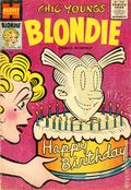 Blondie (1947 McKay/Harvey/King/Charlton) 80