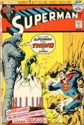 Superman (1939 1st Series) 251