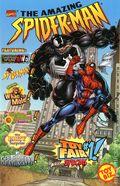 Amazing Spider-Man Toy Fair Special (1999) 1