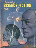 Astounding Science Fiction (1938-1960 Street and Smith) Pulp Vol. 41 #3