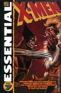 Essential X-Men TPB (1997-2013 Marvel) 1st Edition 7-1ST