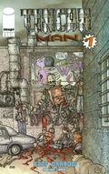 Tincan Man (2000) 1B