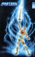 Masters of the Universe (2002 1st Series Image) 1PROMO