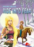 Horse Angel Ride Into Fear (2005) 1