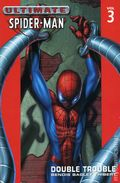 Ultimate Spider-Man TPB (2001-2010 Marvel) 1st Edition 3-1ST