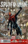 Superior Spider-Man (2013 Marvel NOW) 14A