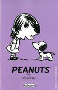 Peanuts (2012 Kaboom Volume 2) 10LE