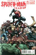Superior Spider-Man Team-Up (2013) 1B