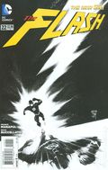 Flash (2011 4th Series) 22B