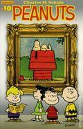 Peanuts (2012 Kaboom Volume 2) 10
