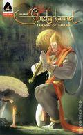 Sunderkaand: Triumph of Hanuman GN (2013 Campfire) 1-1ST