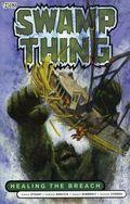 Swamp Thing TPB (2004-2006 DC/Vertigo) 4th Series Collections 3-1ST