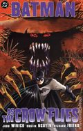 Batman As the Crow Flies TPB (2004 DC) 1-1ST