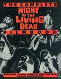 Complete Night of the Living Dead Filmbook SC (1985) 1-1ST