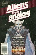 Analog Anthology (1981) 7