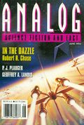 Analog Science Fiction/Science Fact (1960-Present Dell) Vol. 114 #7