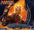 Magic The Gathering 2014 Core Set Fat Pack (2013 Wizards of the Coast) SET#1