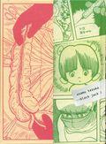 Black Jack HC (2008 Tezuka) 3-1ST