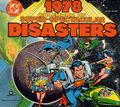 Super DC Calendar (1976-1978) YR#1978