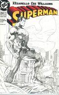 Superman (1987 2nd Series) 204RI