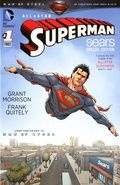 All Star Superman Special Edition (2013) 1SEARS