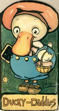Ducky Daddles (1911) 0
