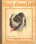 Dogs From Life (1920) NN