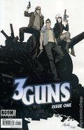 3 Guns (2013 Boom) 1