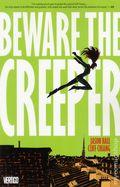 Beware the Creeper TPB (2013 DC/Vertigo) 1-1ST
