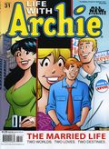 Life with Archie (2010) 31A