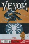 Venom (2011 Marvel) 38