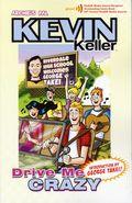 Kevin Keller: Drive Me Crazy TPB (2013 Archie Comics) Archie's Pal 1-1ST