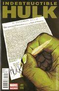 Indestructible Hulk (2012) 11B