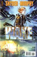 Wake (2013 DC) 3B