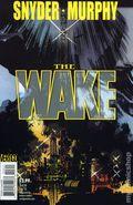 Wake (2013 DC) 3A