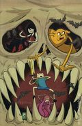 Adventure Time Summer Special (2013) 1SDCC