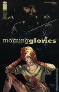 Morning Glories (2010 Image) 29F