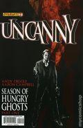 Uncanny (2013 Dynamite) 1C