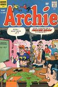 Archie (1943) 218