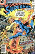 Superman (1939 1st Series) 340