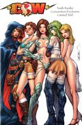 Tomb Raider (1999) 25CON.A