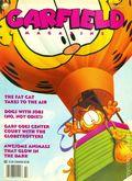 Garfield Magazine (1991) 7A