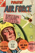 Fightin' Air Force (1956) 37