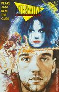 Alternative Comics (1994 Revolutionary) 1