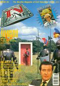 TV Zone (1989-2008 Visual Imagination) 28