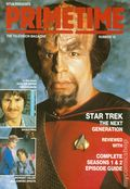 Primetime The Television Magazine (1981) 15