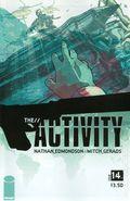 Activity (2011 Image) 14