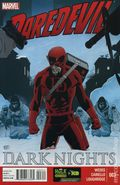 Daredevil Dark Nights (2013) 3