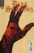 Dark Shadows (2011 Dynamite) 19