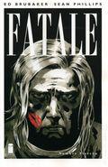 Fatale (2012 Image) 16